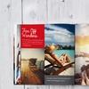 68% Off Customized Photo Books