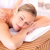 Up to 61% Off Massage or Spa Packages
