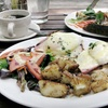Up to 65% Off Seasonal Menu for Two at Cafe Forant