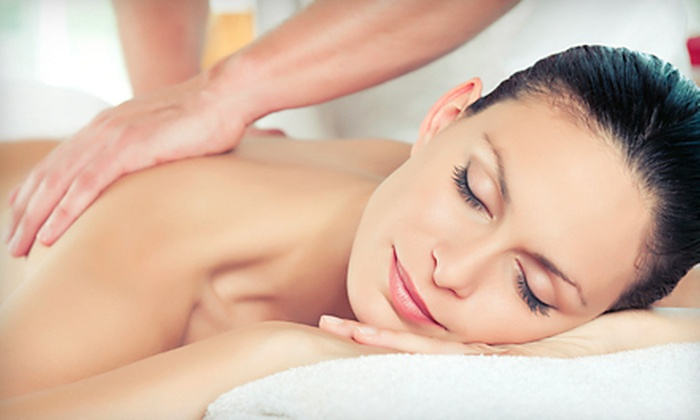 Essenza Day Spa - Ambler: 60- or 90-Minute Massage at Essenza Day Spa (Up to 55% Off)