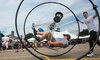 The Henry Ford – Up to 48% Off Maker Faire
