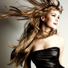 Up to 67% Off Root Touchup or Cut and Highlights