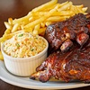 Up to 57% Off Pub Food