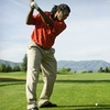 Up to 80% Off Golf Lessons from PGA Pro