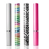 Two-Pack of Violife Slim Sonic Toothbrushes