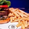 BGR The Burger Joint Germantown –39% Off