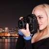 Up to 79% Off DSLR-Photography Class