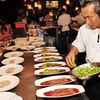 Up to 42% Off Sushi Smackdown San Francisco