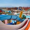 Marrakech : 1, 2, 3, 5, 7, 9 ou 14 nuits 4* AIl inclusive et aquaparc