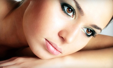 3 Essential Microdermabrasion Treatments (a $180 value) - MaryStella Studio in Ontario