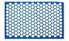 Sona Acupressure Massage Mat: Sona Acupressure Massage Mat