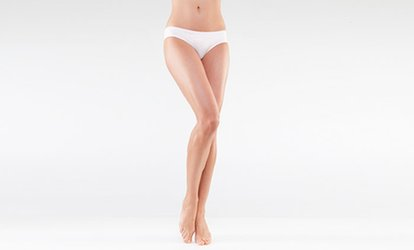 <strong><strong>Laser</strong> Hair Removal</strong> at Ultimate Beauty <strong>Laser</strong> Spa (Up to 87% Off)