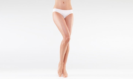 Laser Hair Removal at Ultimate Beauty Laser Spa (Up to 87% Off). Four Options Available. 651de1cd-93fe-fcc3-9a6e-125869c25394