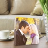 Up to 77% Off Custom Acrylic Photo Blocks