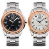 Geneva Platinum Eminent Men's Watch