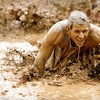 Up to 68% Off Rugged Maniac 5K Obstacle Race