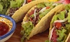 5% Cash Back at Good Tequila's Mexican Grill - Glendale Heights