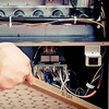 Up to 51% Off Furnace or AC Inspection and Tune-Up