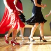 Up to 75% Off Dance Classes at Dance Sport