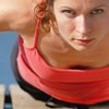 Up to 67% Off Four-Week Boot-Camp