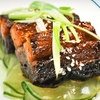 Up to 55% Off at 660 at The Angler's in Miami Beach
