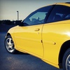 Up to 59% Off an Interior-Exterior Auto Detail