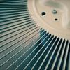 60% Off Air-Conditioner Tune-Up