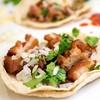 42% Off Latin Food at Bandidos Latin Kitchen