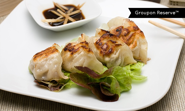 Evergreen Restaurant - Armour Square: Chinese and Cantonese Dinner for Two or Four or More at Evergreen Restaurant