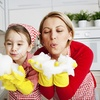 Up to 66% Off Housecleaning and ForeverClean Membership