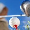 Up to 62% Off Golf at Zephyrhills Under Par