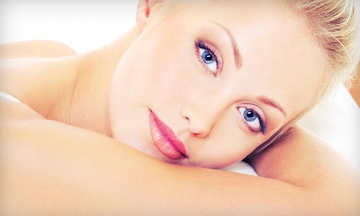 A Tender Touch of Tranquility Spa - Tallahassee: One or Two Facials and Alphablend Peels at A Tender Touch of Tranquility Spa (Up to 55% Off)