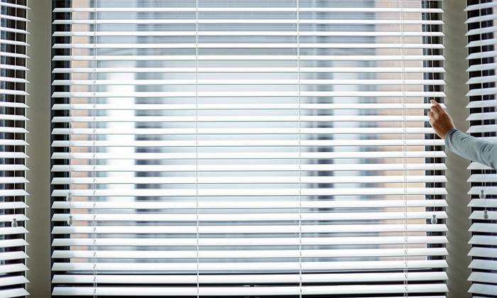 Blinds R US - Miami: Window Blinds and Installation from Blinds R US (Up to 81% Off)