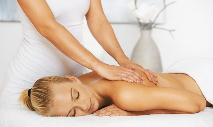 Sirena Spa & Skincare - West Palm Beach: One or Two 60-Minute Full-Body Massages at Sirena Spa & Skincare (Up to 53% Off)