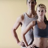 Up to 83% Off at New York Fit Body Boot Camp