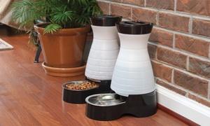 PetSafe Healthy Pet Food or Water Station
