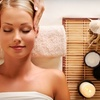 Up to 61% Off Massages in Somerville