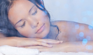 AHN Skin & Beauty: Up to 53% Off Facials at AHN Skin & Beauty