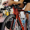 51% Off Bike Tune-Up Package