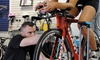Bike Depot - Waxhaw: Bronze Tune-Up Package at Bike Depot (51% Off)
