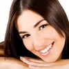 50% Off a Spa Package with Facial