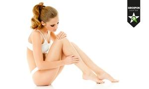 Paola Poggi Beauty Club: 10 Cocoon abbinati ad estratto di alghe e massaggi (sconto fino a 92%)