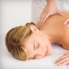 76% Off Pain Consultation and Massage in Enon