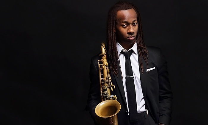 """Chris Mitchell Jazz - Sheraton Vancouver Wall Centre: Chris Mitchell's """"White Christmas"""" for Two on December 10 at 7:30 p.m."""