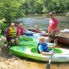 Up to 51% Off Kayaking Trip by EC Adventures