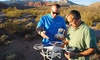 DARTdrones - DARTdrones Flight School: Intro to Drones, the DJI Phantom 3 and Inspire from DARTdrones (Up to 51% Off). Two Options Available.