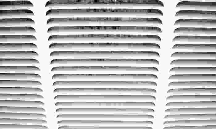 National Duct Cleaning Services - Dallas: Vent Cleaning with HVAC Inspection and Optional Furnace Inspection from National Duct Cleaning Services (Up to 76% Off)