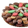 Up to 42% Off Cookies and Cookie Platters