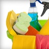52% Off Housecleaning