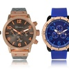 Geneva Men's Sport Watches